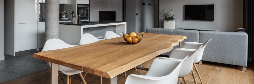 Tavoli e Sedie - Mobili Lentini s.n.c.